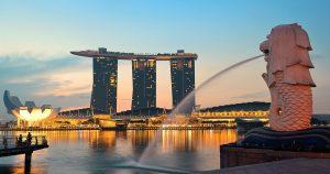 5 Best Regular Insurance Savings Plans In Singapore For 2020