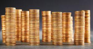 china taiping iwealth builder review, savings plan singapore
