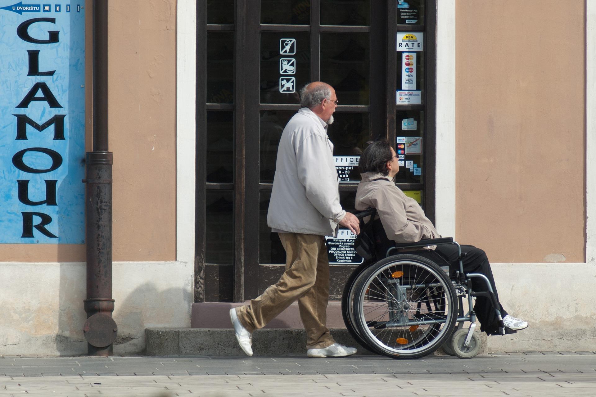 disability income singapore, Aviva IdealIncome, AIA Premier Disability Cover