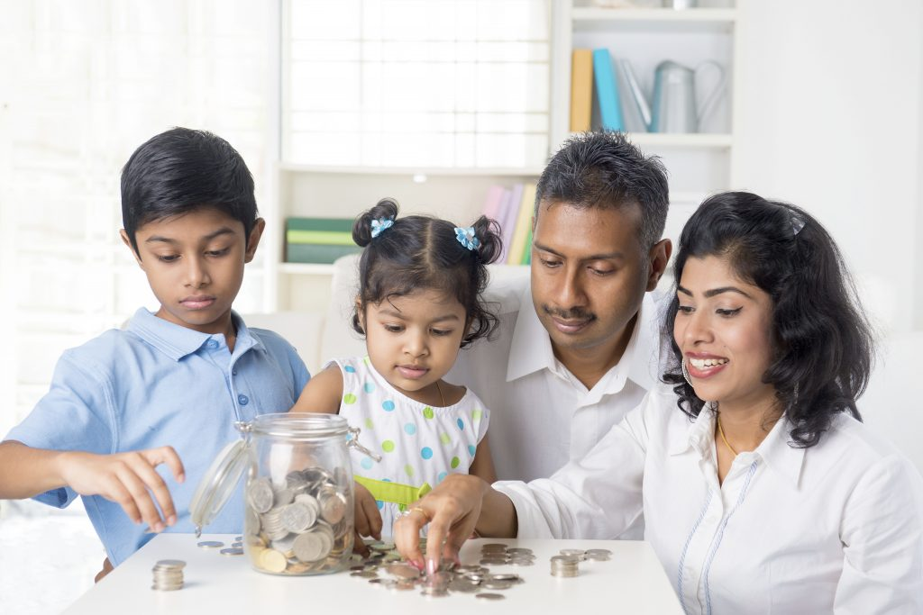 AXA Term Protector Review, term insurance singapore