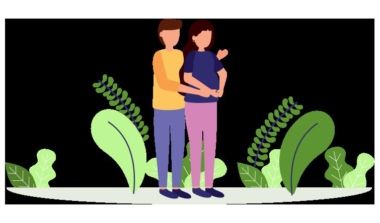 maternity insurance singapore