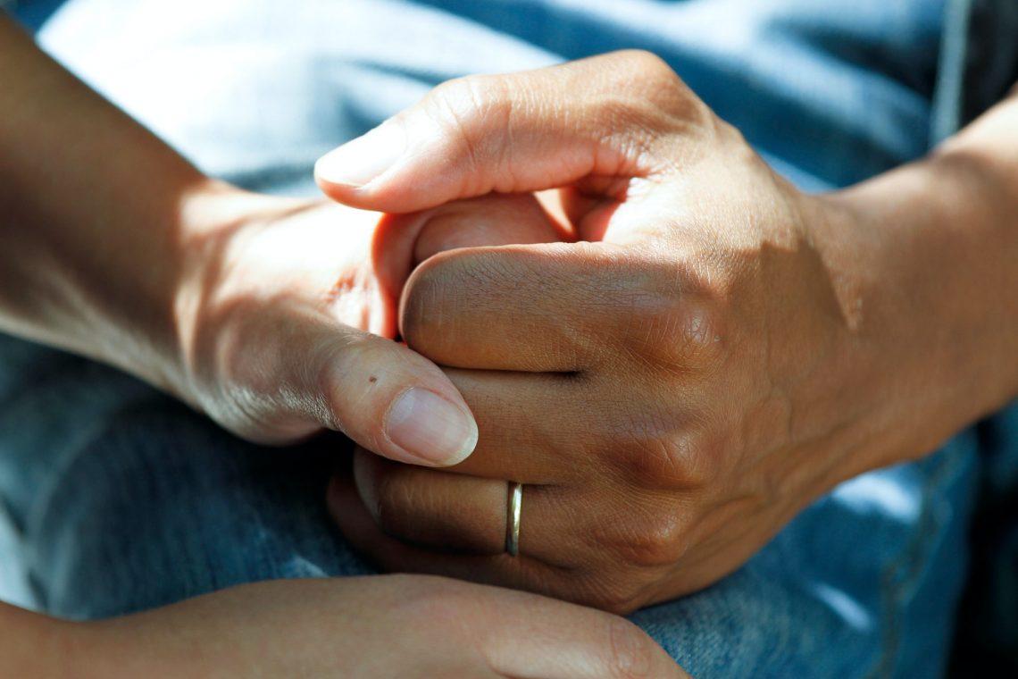 Aviva My Multipay Critical Illness Plan IV