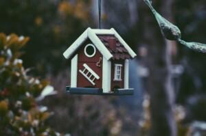 Manulife ManuProtect Decreasing (II) Mortgage Reducing Plan