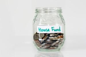NTUC Income Gro Power Saver - New 3 pay 10 Savings Plan